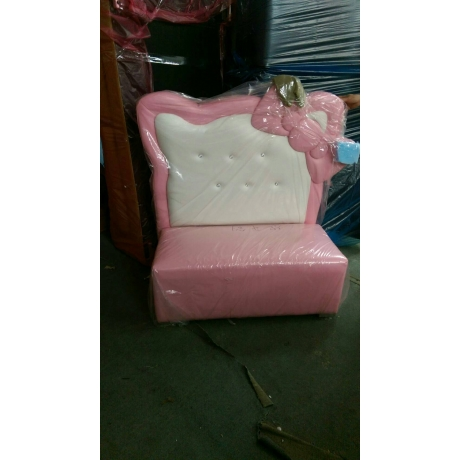客製化產品Kitt會客椅沙發