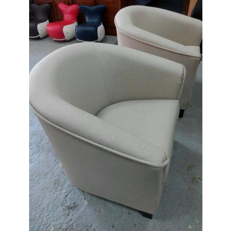 客製化產品卡拉OK休閒椅